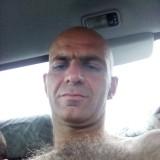 ioannis, 42  , Didymoteicho