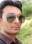 Mudassar, 25  , Ahmedabad