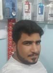 ahmet  hakan, 31  , Harran