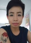 Hom, 32  , Bangkok