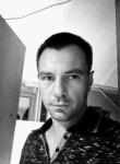 Igor, 36  , Krasnoufimsk