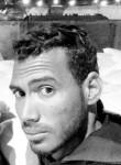 احمد جابر, 28  , Kawm Umbu