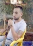 Mustafa, 24  , Cekerek