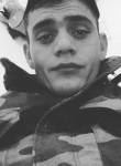 Alex, 21, Orhei