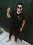 Aleksey, 18, Almaty