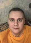 Yarik, 26, Ternopil