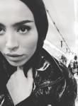 Mariya, 27, Moscow
