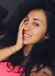 Знакомства Москва: Мария, 25
