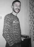 Acika, 24  , Belgrade