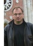 Nikko, 51, Moscow