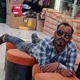 Mirza Wasim, 30  , Ratlam