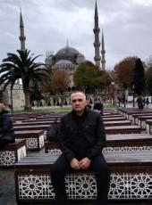 Alisher, 51, Uzbekistan, Tashkent
