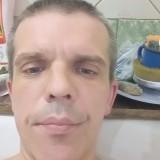 Vladimir, 42  , Kozelets