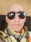Nik, 37, Dudinka