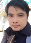 คนไกล เบอร์เก่า, 36  , Phon