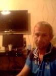 DENIS, 38  , Voznesenskoye