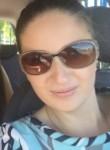Cveta, 34, Sestroretsk