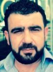 hektor, 42  , Doha