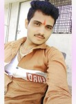 Jayesh Kansagra, 18  , Ahmedabad