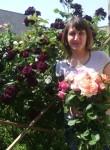 Tatyana, 33  , Kherson