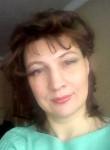 Irina, 53  , Tyumen