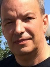 Oleg, 56, Russia, Saint Petersburg