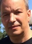 Oleg, 56, Saint Petersburg