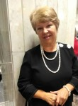 larisa, 68  , Moscow