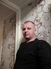 Zhenya, 37, Russia, Saint Petersburg