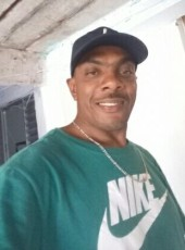 Carlos Alberto C, 71, Brazil, Santo Andre