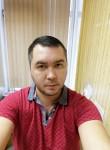 ТоТ Самый, 32 года, Кокошкино