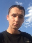 Andrey, 23  , Shakhty