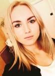 Kseniya, 27  , Volsk