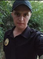 Oleksandr, 21, Ukraine, Kiev