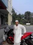 Mosharofhossain, 30  , Kuala Kangsar