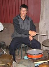 Vvvvv, 31, Russia, Moscow