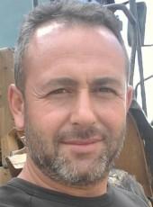 Ahmet, 40, Turkey, Izmir