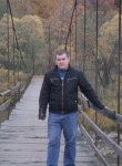 Василь, 32, Ivano-Frankvsk