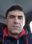 Oleg, 41  , Kyshtovka
