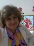 Elena, 51  , Minsk