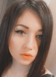 Nastya, 33  , Obninsk