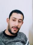 Tareq, 28  , Ajman