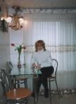 Violetta, 62  , Kiev