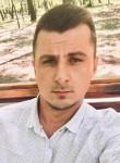 Vitaliy , 26, Melitopol