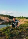 Dima , 39  , Sheksna