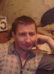 Nikolay, 41  , Perm