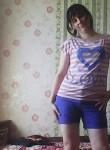Tatyana, 29  , Verkhnyaya Khava