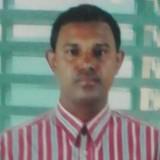 Joshua, 31  , Trinidad