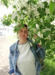 Marina, 61  , Yekaterinburg