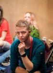 Danil, 25, Saint Petersburg